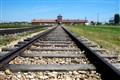 Infamous tracks