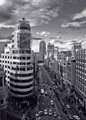 Gran Via (Madrid)