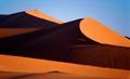 Namibia -Sossusvlei