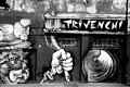 Trivenchi's circus school
