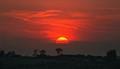 IMG0057- Zephyr Sunset