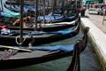 Gondole Venice