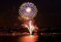 fourth fireworks 2009_11csmall