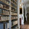 Duchess Anna Amalia Library - Weimar, Germany