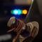 20200212_A50 test: Handheld SM-A505U1 test in low light