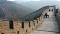 Great Wall of China(China)