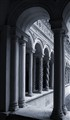 St John Laterine Cloisters