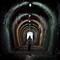 Tunel-1