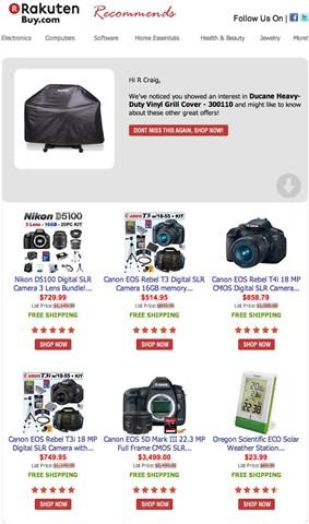 buy.com promo