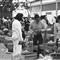 Algarve market day 6