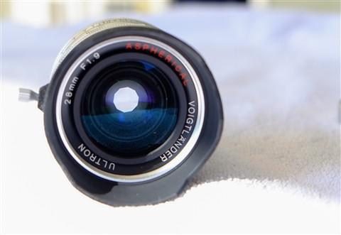 DSCF0700