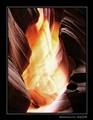 Antelope Slot Canyon - 1