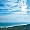 samui-island-sea-view-thailand-2