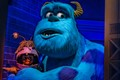 Sulley and Boo-0041