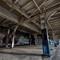 oakland_16th_street_train_station_under_platform_beams
