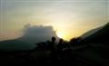 ~Morning Rider~