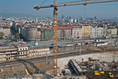 IMGP0759 Construction