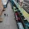 TrainStation.Bronx.17April2015