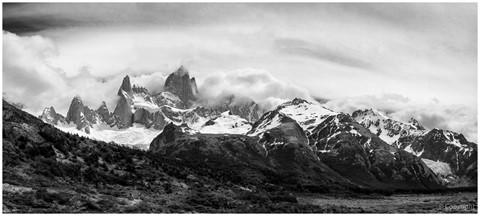 2010_01_Patagonia - El Chalten_067-Edit-Edit