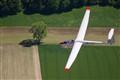 Sport Gliding