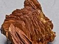 Mineral 124-4 Pyrrhotite