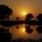 Sunset Keoloadev: OLYMPUS DIGITAL CAMERA