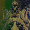 Ccamahuara Demon-4889