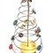 wire_christmas_tree small