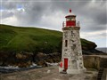 20090719144120_DSC09074_Lybster Harbor_small