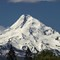 MtHood_Nface_2_051917_85_11_1600px_reduced