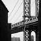 pont bw_tiltshift