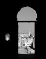Inside Amman