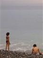 Aspettando l'onda P9201039