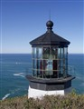 Cape Meares Light