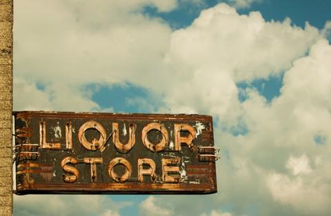 Liquor Store_edited-1