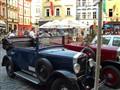 Classic Prague