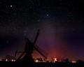 Frisian nights
