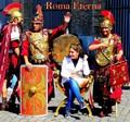 Roma Eterna !