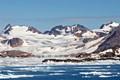 Erqiligarteq glacier
