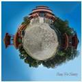 Chaung_Yen_Monistery_PSP-1
