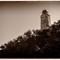 016_10_Cape Henry Lighthouses_AJG_9446