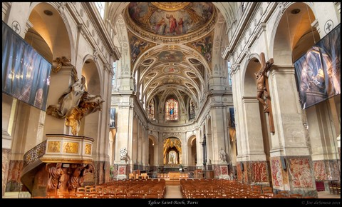 Église Saint-Roch 2.1
