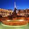 ROME PIAZZA REPUBLICA 2508