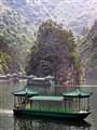 Bao Feng Lake