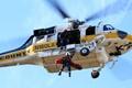 LA County Fire rescue_105