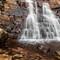 Simonstown_waterfall_IMG_3458