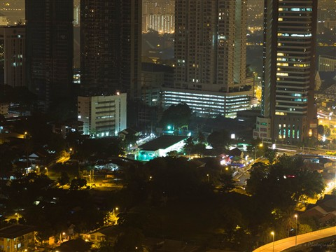 KL_new_sensor_humid_night
