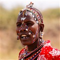 Masai Sparkle