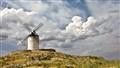 Windmill La Mancha (ES)