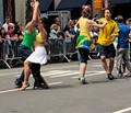 Street dancers  (MG_0636_1)